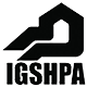 IGSHPA Accredited Installers